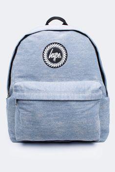 19 Best Backpacks images  875046da0c666