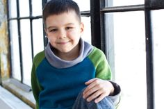 Hemp & organic cotton 3 colors raglan shirt for kids Raglan Shirts, Hemp, Organic Cotton, Ss, Turtle Neck, Spring Summer, Colors, Beauty, Fashion