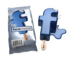 Face Book Cream