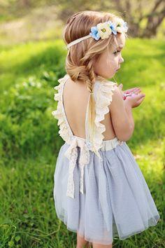 Amelie Dress--cutest dress ever