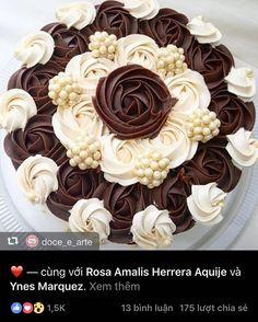 #beautifulcake
