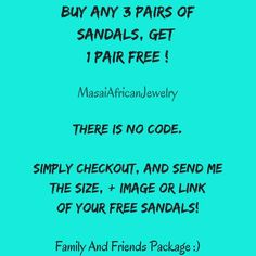 ON SALE Africa Sandals for women, Africa Shoe, African Clothing For Women, Bohemian Shoe, Africa San Beaded Shoes, Beaded Sandals, Greek Sandals, Bare Foot Sandals, Gladiator Sandals, Flat Sandals, Cute Sandals, Sandals For Sale, Summer Sandals
