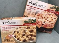 Lose weight and improve your health with Nutrisystem for Men, our meal plan designed for safe and healthy … #loseweight #mealplan #improveyourhealth #overweight Healthy Dinner Recipes, Healthy Snacks, Snack Recipes, Tasty Meals, Best Diet Foods, Diet Food List, Food Program, Diet Motivation Funny, South Beach Diet