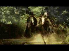 St. Joseph, MO:  Jesse James & St. Joseph wealth - St. Joseph, Missouri Welcome - Short video about St. Joseph.
