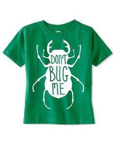GLOW in THE DARK bug shirt,baby t shirt, toddler t shirt, funny kids t shirts, t shirts for boys,black tshirt, kids clothes,baby onsie,