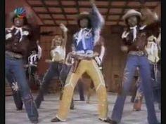 Saturday Night Fever-Bee Gees-You Should Be Dancing-John Travolta - YouTube