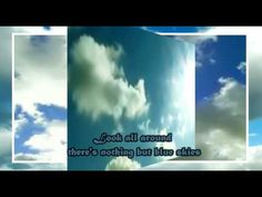 I Can See Clearly Now - Jimmy Cliff (lyrics) Originally written and recorded by Johnny Nash in 1972.