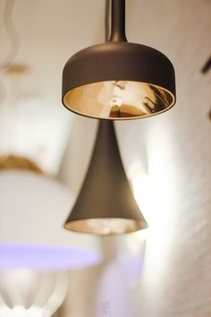 LEDS-C4 & Family Light at Interlight Moscow.