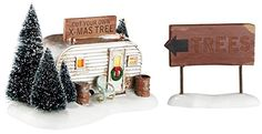 Department 56 Snwvl Griswold Famly Buys Tree Lit_house ** Click affiliate link Amazon.com on image for more details.