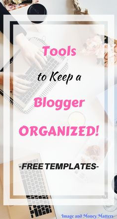 How many groups do you belong to since starting your blog?? It can be overwhelming so I designed these two simple forms; one for FB Groups & the other for Pinterest Group Boards! You can track your favourite promo days & where you've pinned. I hope you find them as helpful as I have!