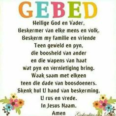 Prayer Message, Prayer Verses, Bible Verses, Pray Quotes, Bible Quotes, I Love You God, Afrikaanse Quotes, Inspirational Qoutes, Religious Quotes