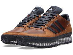 adidas-x-barbour-TS-Runner
