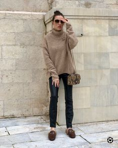 Normcore, Shop My, Nude, Chic, Shopping, Instagram, Style, Fashion, Shabby Chic