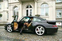 #Pornsche... 911 | You Drive Faro Car Hire | Portugal | Algarve | Faro airport Car Hire | www.you-drive.cc