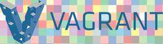Hablamos de Vagrant, una herramienta para crear entornos de desarrollo completos basados en máquinas virtuales: http://www.desarrolloweb.com/articulos/que-es-vagrant.html