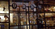 Stor k?ring: Himkok i Oslo er verdens 42. beste bar