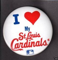 cardiac cardinals - Google Search