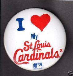 cardiac cardinals - Google Search