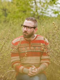 Dallas Green. Most beautiful man on this planet