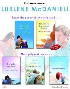 Random House Kids (@randomhousekids) | Twitter Romance Ebooks, Romance Novels, Trade Books, The Power Of Love, Random House, Book Publishing, Relationship Advice, Bestselling Author, Learning