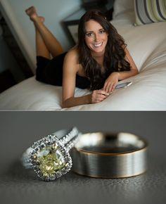#weddingring #wedding #ring  ritz carlton wedding naples