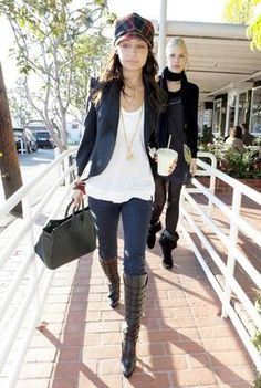 bags that look like birkin - Wholesale Replica Designer Handbags From China on Pinterest ...