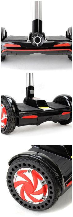 PARROT BEBOP Drone  REAR LEFT MOTOR //W Cable /& Connector/&Screws  SALE