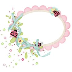 Have Tea Whith me Cute Frames, Picture Frames, Watermark Ideas, Baby Name Letters, Printable Frames, Printable Tags, Butterfly Frame, First Birthday Photos, Baby Fairy
