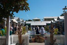 Perspicasity in Seaside, FL <3