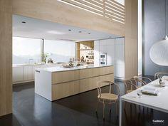 99 beste afbeeldingen van moderne keukens kitchens kitchen ideas
