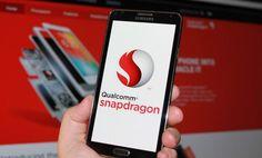 Samsung Galaxy S6 poderá não contar com o Snapdragon 810