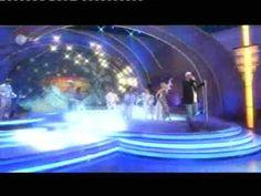 DJ Ötzi, Noch in 100.000 Jahren [LIVE] - 2008
