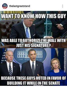 Take THAT Liberals!!