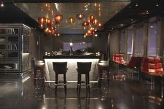 Image result for luxury bar