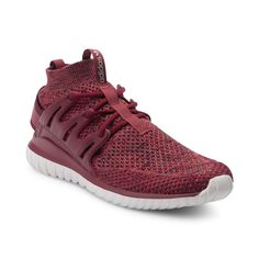 Mens adidas Tubular Nova Primeknit Athletic Shoe