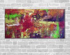Kunstgalerie-Winkler-Abstrakte-Acrylbilder-Malerei-Leinwand-Unikat-Bilder-Neu http://www.ebay.de/itm/172003977372?ssPageName=STRK:MESELX:IT&_trksid=p3984.m1558.l2649