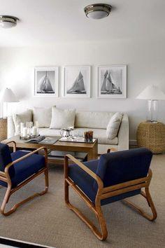 40 meilleures images du tableau salon bord de mer en 2014. Black Bedroom Furniture Sets. Home Design Ideas