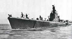 Tautog (SS-199) of the US Navy - American Submarine of the Tambor class - Allied Warships of WWII - uboat.net