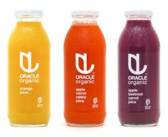 Beautiful color and nice juice logo IMPDO.