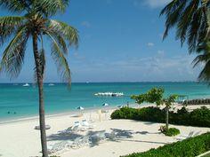 Grand Caymen Island