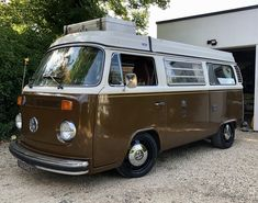 Vw Bus, A5, Beetle, Vehicles, Vw Camper Vans, Bicycle Crunches, Beetles, Beetle Insect