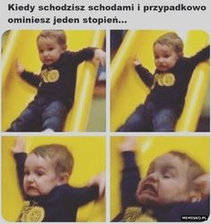 Wtf Funny, Funny Memes, Polish Memes, Harry Potter Memes, Best Memes, Have Time, Fun Facts, Haha, Cute Animals