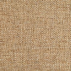 Linen Texture Stock Photo (Edit Now) 138012062 Aqua Wallpaper, Textured Wallpaper, Wallpaper Backgrounds, Wallpapers, Rug Texture, Fabric Textures, Textures Patterns, Entry Wall, Orange Paper