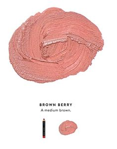 Bobbi Brown Art Stick  Brown Berry ** Read more  at the image link.Note:It is affiliate link to Amazon. #Makeup