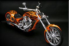 nice bike. Low Storage Rates and Great Move-In Specials! Look no further Everest Self Storage is the place when you're out of space! Call today or stop by for a tour of our facility! Indoor Parking Available! Ideal for Classic Cars, Motorcycles, ATV's & Jet Skies. Make your reservation today! 626-288-8182