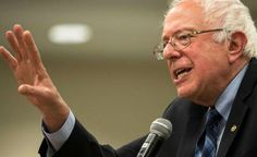 Bernie Sanders says Socialist Policies Like Those in Sweden Should be Implemented in U.S., Facts Say Otherwise...