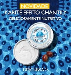 KARITE CHANTILLY
