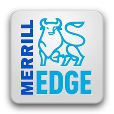 Merrill Lynch Edge is an American based online discount brokerage industry-backed by the Bank of American and Merrill Lynch. The financial services company allows its investors to trade on their own via a web-enabled device.