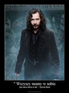 Sirius Black, Teen Wolf, Jon Snow, Quotes, Fictional Characters, Image, Sad, Sunset, Wallpaper