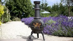All varieties of chiminea have their unique properties; hence, it is essential to select the ideal kind for your landscape or any anticipated use. Cast iron types are created from moulds which make them easy to be formed in various shapes and sizes. Cast Iron, It Cast, Chiminea, Shapes, Landscape, Unique, Modern, Easy, Style
